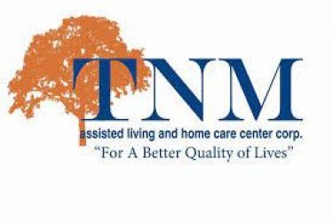 TNM Assisted Living